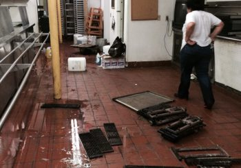 Sterling Hotel Kitchen Heavy Duty Deep Cleaning Service in Dallas TX 06 d04385ef221e54063fcdf4ef9994a352 350x245 100 crop Sterling Hotel Kitchen Heavy Duty Deep Cleaning Service in Dallas, TX