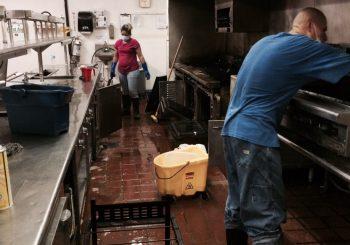 Sterling Hotel Kitchen Heavy Duty Deep Cleaning Service in Dallas TX 08 43ee9a065cf73b45992ecb26e22ef7e0 350x245 100 crop Sterling Hotel Kitchen Heavy Duty Deep Cleaning Service in Dallas, TX