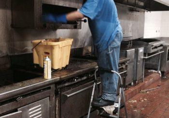 Sterling Hotel Kitchen Heavy Duty Deep Cleaning Service in Dallas TX 13 6c715836ffc80463b0c9618619d56264 350x245 100 crop Sterling Hotel Kitchen Heavy Duty Deep Cleaning Service in Dallas, TX