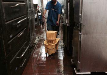 Sterling Hotel Kitchen Heavy Duty Deep Cleaning Service in Dallas TX 17 b07ad5c327127ae42f3ff07c841207b7 350x245 100 crop Sterling Hotel Kitchen Heavy Duty Deep Cleaning Service in Dallas, TX