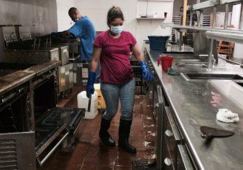 Sterling Hotel Kitchen Heavy Duty Deep Cleaning Service in Dallas TX 21 b6639df3e107215c8a9f4eba0de2d566 350x245 100 crop Sterling Hotel Kitchen Heavy Duty Deep Cleaning Service in Dallas, TX