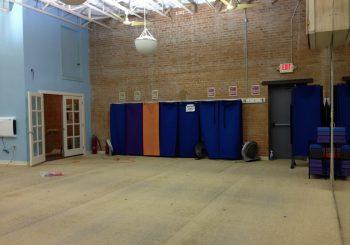 Sunstone Yoga Studio Chain Deep Cleaning Service in Uptown Dallas TX 32 bef1866222dec8eac59d9fb77745e7d4 350x245 100 crop Yoga Studio Chain Deep Cleaning in Dallas Uptown, TX