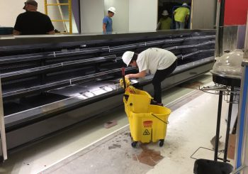 Super Target Store Post Construction Cleaning Service in Dallas TX 002 5860b9d84220c9e81903aae74f3e77e8 350x245 100 crop Super Target Store Post Construction Cleaning Service in Dallas, TX