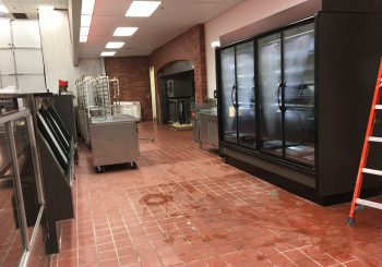 Super Target Store Post Construction Cleaning Service in Dallas TX 026 605b2ec66aa00d5779a6cb43f699150b 350x245 100 crop Super Target Store Post Construction Cleaning Service in Dallas, TX