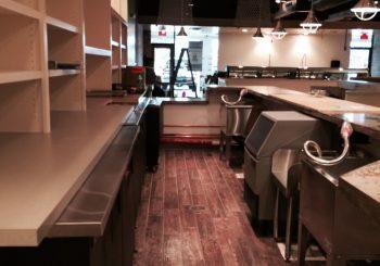 TJ Seafood Restaurant Final Construction Cleaning in Dallas TX 12 0d329d764055c50f3e608f849e36b4a7 350x245 100 crop TJ Seafood Restaurant Final Construction Cleaning in Dallas, TX