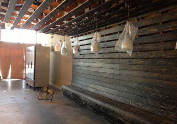 Tanoshii Restaurant Bar Post Construction Cleaning in Downtown Dallas Texas 13 5a7f5fe3cc9791fb38956475ad0f07d6 350x245 100 crop Restaurant / Bar Post Construction Clean Up in Downtown Dallas, TX