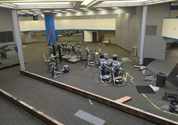Texas Family Fitness in Plano TX Post Construction Cleaning Phase 1 003 3e86ae2f844e52426406c739b6b75723 350x245 100 crop Texas Family Fitness in Plano, TX Post Construction Cleaning Phase 1