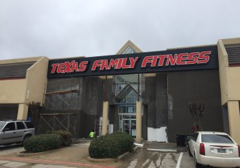 Texas Family Fitness in Plano TX Post Construction Cleaning Phase 1 008 b09632ba4df6c6aa8a40276267b41343 350x245 100 crop Texas Family Fitness in Plano, TX Post Construction Cleaning Phase 1