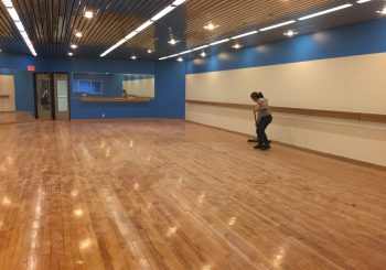 Texas Family Fitness in Plano TX Post Construction Cleaning Phase 1 013 6abc67753ce2183fb93f6df95d789c66 350x245 100 crop Texas Family Fitness in Plano, TX Post Construction Cleaning Phase 1