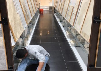 The Tile Shop Final Post Construction Cleaning Service in Dallas TX 014 6655bfe9519d7b999e88c8cef5bc3e05 350x245 100 crop The Tile Shop Final Post Construction Cleaning Service in Dallas, TX