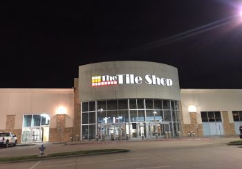 The Tile Shop Final Post Construction Cleaning Service in Dallas TX 017 f554b5124589b7890fe23d8f3c58ca8f 350x245 100 crop The Tile Shop Final Post Construction Cleaning Service in Dallas, TX