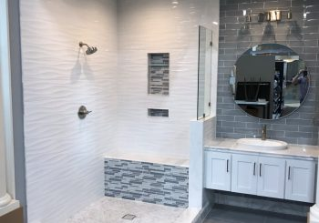 The Tile Shop Final Post Construction Cleaning Service in Dallas TX 029 fec84049b4021aedcc821d204688348e 350x245 100 crop The Tile Shop Final Post Construction Cleaning Service in Dallas, TX