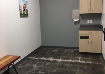 Thrive Vet Care Final Post Construction Cleaning in Dallas TX 005 ae5bd7499f81ad8bf6492cac92c644db 350x245 100 crop Thrive Vet Care Final Post Construction Cleaning in Dallas, TX