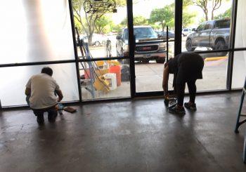 Thrive Vet Care Final Post Construction Cleaning in Dallas TX 013 b37de449923e15d427903d61bd428904 350x245 100 crop Thrive Vet Care Final Post Construction Cleaning in Dallas, TX