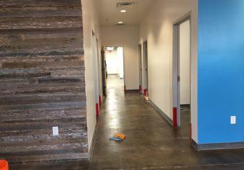 Thrive Vet Care Rough Post Construction Cleaning in Dallas TX 009 1f86104fd5f1aa0f03f3f4ba352b9079 350x245 100 crop Thrive Vet Care Rough Post Construction Cleaning in Dallas, TX