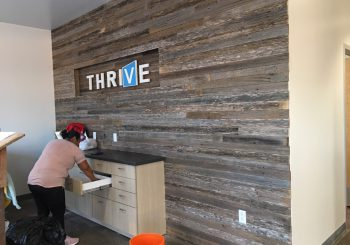 Thrive Vet Care Rough Post Construction Cleaning in Dallas TX 010 4ab654225538c94468b4d449048d4185 350x245 100 crop Thrive Vet Care Rough Post Construction Cleaning in Dallas, TX