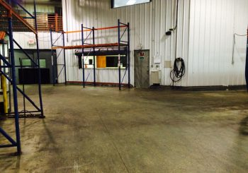 Tomato Producer Warehouse Move Out Deep Cleaning Service in Dallas. TX 04 04b867bd44c68f63b35a0162fbaf2487 350x245 100 crop Tomato Producer Warehouse Move Out Deep Cleaning Service in Dallas. TX