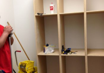 Town East Mall Sleep Expert Store Post Construction Cleaning Service in Mezquite TX 05 9818379cf025517c793f6c8e4c7d85d9 350x245 100 crop Town East Mall   Sleep Expert Store Post Construction Cleaning in Mesquite, TX