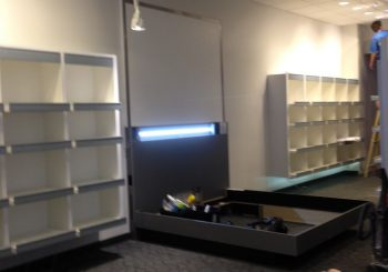 Town East Mall Sleep Expert Store Post Construction Cleaning Service in Mezquite TX 26 df24566e8e5f80b37f414d7ad081428b 350x245 100 crop Town East Mall   Sleep Expert Store Post Construction Cleaning in Mesquite, TX