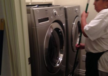 Town Home Deep Cleaning Service in Uptown Dallas TX 02 84df2a960e63f48cfbd26aed20db4eea 350x245 100 crop Town Home Deep Cleaning Service in Uptown Dallas, TX