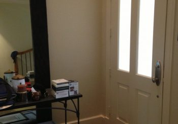 Town Home Deep Cleaning Service in Uptown Dallas TX 14 4961a7543145f54abc6a079d797c5a0f 350x245 100 crop Town Home Deep Cleaning Service in Uptown Dallas, TX