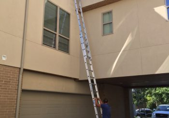 Town Homes Exterior Windows Cleaning Service in Highland Park TX 009 203ffc9b069dcb3277c82592594d576b 350x245 100 crop Town Homes Exterior Windows Cleaning Service in Highland Park, TX