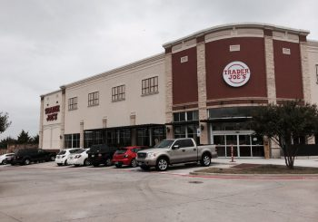 Trader Joes Final Post Construction Clean Up in McKinney TX 05 bfb63c648c571ae0edc56bc313f60092 350x245 100 crop Trader Joes Final Post Construction Clean Up in McKinney, TX