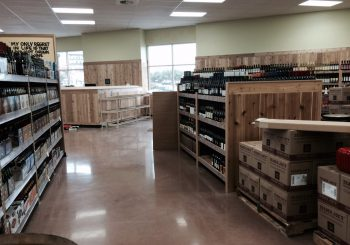 Trader Joes Final Post Construction Clean Up in McKinney TX 16 3033494bd7a5c84c7365b7a8c7c3c27f 350x245 100 crop Trader Joes Final Post Construction Clean Up in McKinney, TX