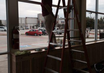Trader Joes Final Post Construction Clean Up in McKinney TX 24 e405c2cc068fe49eb3e04ca0add86465 350x245 100 crop Trader Joes Final Post Construction Clean Up in McKinney, TX