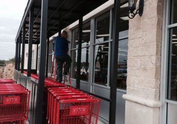 Trader Joes Final Post Construction Clean Up in McKinney TX 29 105074a3c526b75bc2e4ef14e7bd7545 350x245 100 crop Trader Joes Final Post Construction Clean Up in McKinney, TX