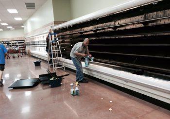 Trader Joes Final Post Construction Clean Up in McKinney TX 37 3cc7760deab0dc1485e8b7d3cbbb45e6 350x245 100 crop Trader Joes Final Post Construction Clean Up in McKinney, TX