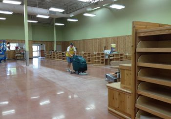 Traders Joes Healthy food Store Chain Post Construction Clean Up in Austin Texas 27 723435fd1a50574d7223caf1cee4bd20 350x245 100 crop Food Store Chain Post Construction Cleaning in Austin, TX