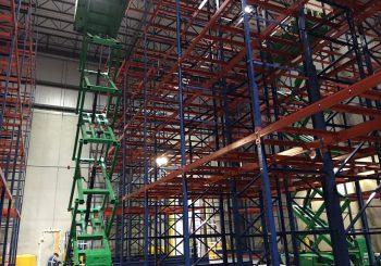 US Cold Storage Final Post construction Cleaning in Dallas TX 004 3720fd8d304efe842b8bff1f2a0fb68d 350x245 100 crop Cooler Warehouse Final Post Construction Clean Up in Dallas, TX