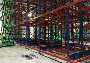 US Cold Storage Final Post construction Cleaning in Dallas TX 010 895e9cd6bd57a7d3a4ba4f7c0c30ed99 350x245 100 crop Cooler Warehouse Final Post Construction Clean Up in Dallas, TX