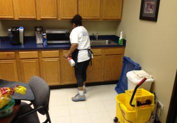 Uniform Taylor Company Commercial Janitorial Cleaning 011 6a67943d1be7d0b20bcfd702c36ffa22 350x245 100 crop Uniform Taylor Store Company   Commercial & Janitorial Cleaning