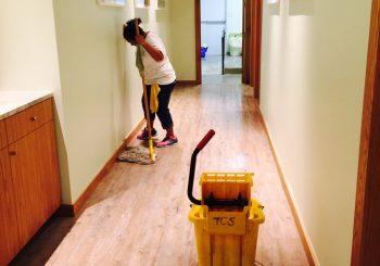 Unit Skin Studio Final Post Construction Clean Up 008 399b668fea801e1d459fbdf81369ef36 350x245 100 crop Unit Skin Studio Final Post Construction Clean Up