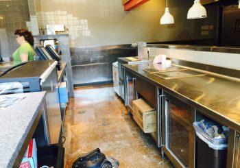 Unleavened Fresh Kitchen Final Post Construction Cleaning Service in Dallas Texas 003 5d138c26e2c6dea261522413428e3528 350x245 100 crop Unleavened Fresh Kitchen, Dallas, TX Final Post Construction Clean Up