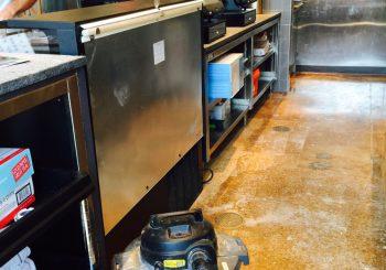 Unleavened Fresh Kitchen Final Post Construction Cleaning Service in Dallas Texas 004 59de2e1abf1ab7fea307df2993a7a6fc 350x245 100 crop Unleavened Fresh Kitchen, Dallas, TX Final Post Construction Clean Up