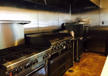 Unleavened Fresh Kitchen Final Post Construction Cleaning Service in Dallas Texas 009 b6ea05a513f1902b1b4838ee7675da92 350x245 100 crop Unleavened Fresh Kitchen, Dallas, TX Final Post Construction Clean Up