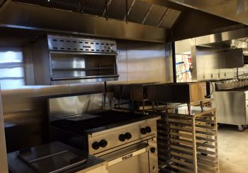 Uptown Kitchen Post Construction Rough Cleaning 22 4ca1d6841ce1d21e10317f25768b8d87 350x245 100 crop Uptown Kitchen Post Construction Rough Cleaning