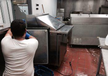 Uptown Seafood Restaurant Kitchen Deep Cleaning Service in Dallas TX 10 b50d388ed336322c78a9f44b28a603d4 350x245 100 crop TJ Seafood Uptown Restaurant Kitchen Deep Cleaning Service in Dallas, TX