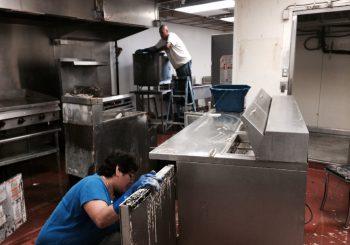 Uptown Seafood Restaurant Kitchen Deep Cleaning Service in Dallas TX 12 bfa3b7a4e18063841dcbb39ef3e0ff54 350x245 100 crop TJ Seafood Uptown Restaurant Kitchen Deep Cleaning Service in Dallas, TX