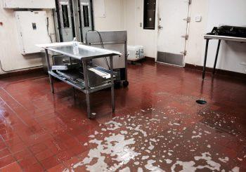 Uptown Seafood Restaurant Kitchen Deep Cleaning Service in Dallas TX 21 156cf89d0b584b0cb5f725ae862bfb99 350x245 100 crop TJ Seafood Uptown Restaurant Kitchen Deep Cleaning Service in Dallas, TX