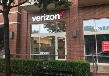 Verizon Store Post Construction Cleaning in Uptown Dallas TX 011 3d0c122dee7ebb5ba91e19eefd23d6c3 350x245 100 crop Verizon Store Post Construction Cleaning in Uptown Dallas, TX