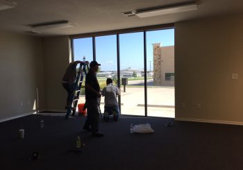 Vista Machinery Warehouse Post Construction Clean Up in Fort Worth TX 005 3587461e35933547873e9d4ea72b67c0 350x245 100 crop Vista Machinery Warehouse Post Construction Clean Up in Fort Worth, TX