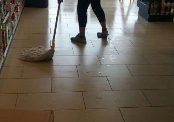 Vitamin Retail Store Final Post Construction Clean Up in Dallas TX 018jpg ad8bf49309a8928d8f95269ab161ff25 350x245 100 crop Vitamin Retail Store Final Post Construction Clean Up in Dallas, TX