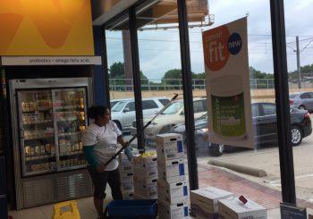 Vitamin Retail Store Final Post Construction Clean Up in Dallas TX 024jpg 6fab401d2708262b2a0d36f0d37ed0fe 350x245 100 crop Vitamin Retail Store Final Post Construction Clean Up in Dallas, TX