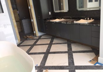 W Hotel Luxury Condo Post Construction Cleaning Service in Dallas TX 001jpg 8b62234e3d5bd89652769ae21ef4ce6d 350x245 100 crop W Hotel Luxury Condo Post Construction Cleaning Service in Dallas, TX
