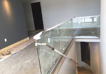 W Hotel Luxury Condo Post Construction Cleaning Service in Dallas TX 004jpg 0b1d5998050a78aaa6cb0832201668d7 350x245 100 crop W Hotel Luxury Condo Post Construction Cleaning Service in Dallas, TX