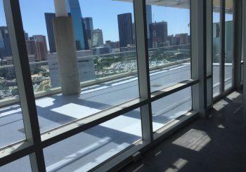W Hotel Luxury Condo Post Construction Cleaning Service in Dallas TX 005jpg e4864198c14c9cce3363b1399e4e2f1d 350x245 100 crop W Hotel Luxury Condo Post Construction Cleaning Service in Dallas, TX